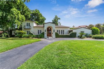 2031 VENETIAN WAY WINTER PARK, FL 32789 - Image 1