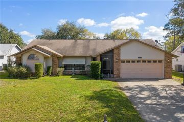 1105 Craig Court Saint Cloud, FL 34772 - Image 1
