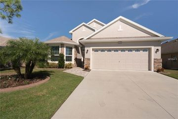 2355 WAKEFIELD WAY MOUNT DORA, FL 32757 - Image 1