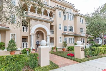 147 S Interlachen Avenue #202 Winter Park, FL 32789 - Image 1