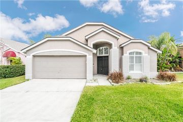1304 CARPENTER BRANCH COURT OVIEDO, FL 32765 - Image 1