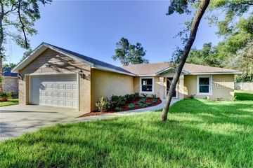 2454 W Orange Road Deland, FL 32724 - Image 1