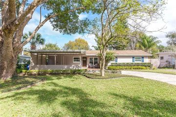 1939 GUNN ROAD WINTER PARK, FL 32792 - Image 1