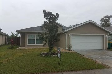 229 BAY HEAD DRIVE KISSIMMEE, FL 34743 - Image 1