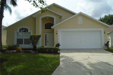 324 Grosvenor Loop Davenport, FL 33897 - Image 1