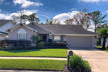 652 SUMTER COURT WINTER SPRINGS, FL 32708 - Image