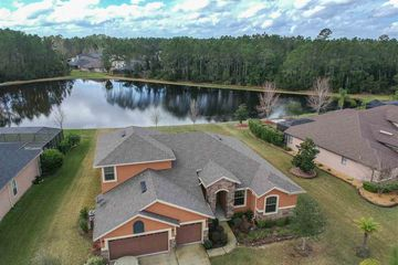 973 S Forest Creek Drive St Augustine, FL 32092 - Image 1