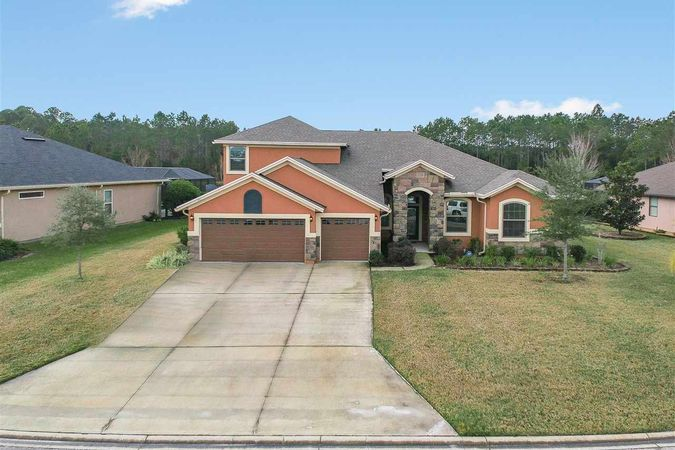 973 S Forest Creek Drive - Photo 37