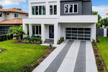 1001 N KENTUCKY AVENUE WINTER PARK, FL 32789 - Image 1