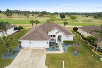 9515 SE 136TH PLACE SUMMERFIELD, FL 34491 - Image 1