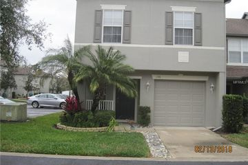 196 CONSTITUTION WAY WINTER SPRINGS, FL 32708 - Image 1
