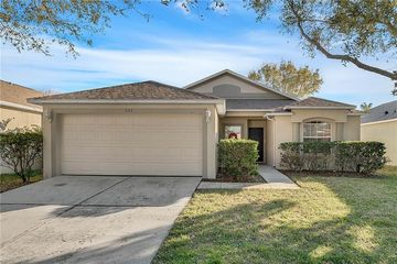 1113 PORTMOOR WAY WINTER GARDEN, FL 34787 - Image 1