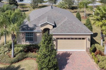 3608 SOLANA CIRCLE CLERMONT, FL 34711 - Image 1