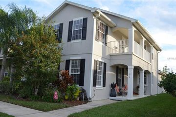 814 SUMMER OAKS ROAD WINTER GARDEN, FL 34787 - Image 1