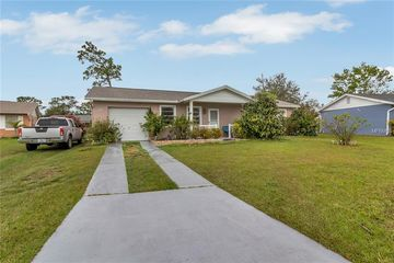 120 VALLES WAY KISSIMMEE, FL 34743 - Image 1