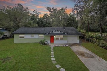 342 S COUNTRY CLUB ROAD LAKE MARY, FL 32746 - Image 1