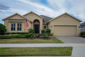 1003 TIMBERVALE TRAIL CLERMONT, FL 34715 - Image 1