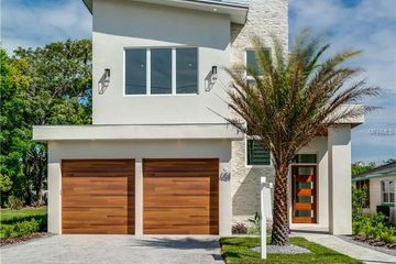 451 W COMSTOCK AVENUE WINTER PARK, FL 32789 - Image 1