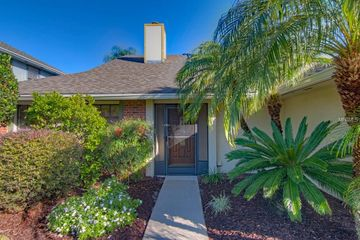 3745 BISCAYNE DRIVE WINTER SPRINGS, FL 32708 - Image 1