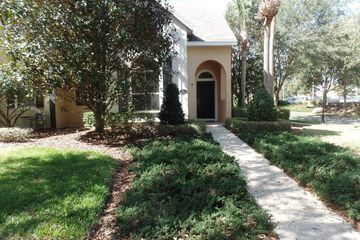 200 VICTORIA COMMONS BOULEVARD DELAND, FL 32724 - Image 1