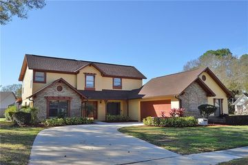 4701 Swansneck Place Winter Springs, FL 32708 - Image 1