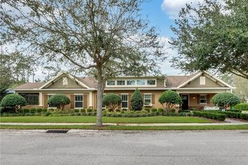 190 ROLEX POINT LAKE MARY, FL 32746 - Image 1