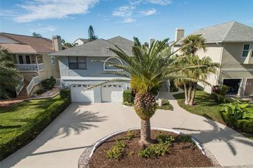 6333 FJORD WAY NEW PORT RICHEY, FL 34652 - Image 1
