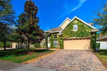 10367 WILLOW RIDGE LOOP ORLANDO, FL 32825 - Image 1