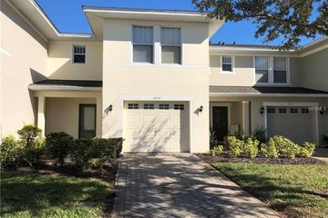 2015 CYPRESS BAY BLVD KISSIMMEE, FL 34743 - Image 1