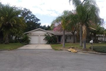 1441 CARDINAL COURT WINTER PARK, FL 32789 - Image 1