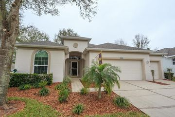 4088 KINGSLEY STREET CLERMONT, FL 34711 - Image
