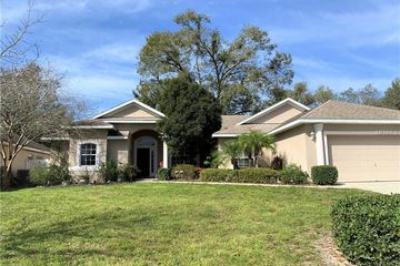2129 WOLF RIDGE LANE MOUNT DORA, FL 32757 - Image 1