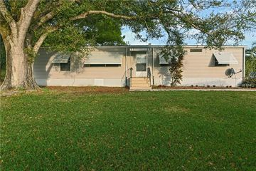 4422 BRAVE LN SAINT CLOUD, FL 34772 - Image 1