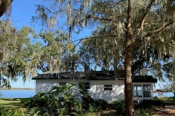 811 LAKE AGNES DRIVE POLK CITY, FL 33868 - Image 1