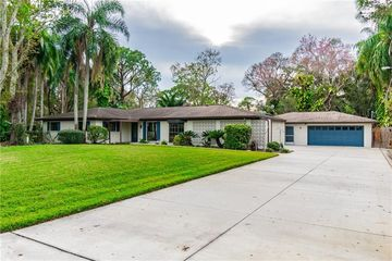 8314 W FOREST CIRCLE TAMPA, FL 33615 - Image 1
