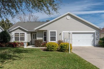 2469 TAMARINDO DRIVE THE VILLAGES, FL 32162 - Image 1