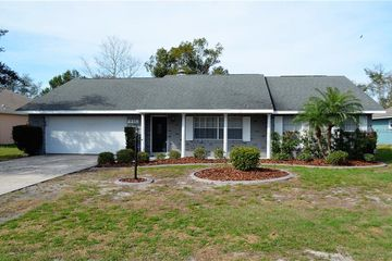 2218 E FAIRBANKS DR DELTONA, FL 32725 - Image 1