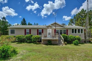 13920 COUNTY ROAD 305 BUNNELL, FL 32110 - Image 1