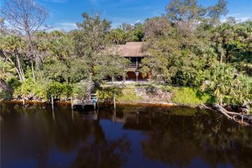 897 BRENTWOOD DRIVE VENICE, FL 34292 - Image 1