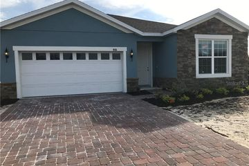 955 Glazebrook Loop Orange City, FL 32763 - Image 1