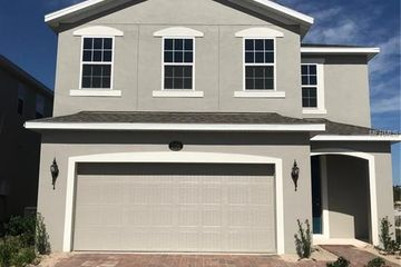 1336 RILEY CIRCLE DELAND, FL 32724 - Image 1