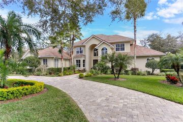 15703 COCHESTER ROAD TAMPA, FL 33647 - Image 1