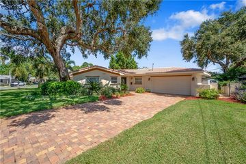 6698 29TH STREET S ST PETERSBURG, FL 33712 - Image 1