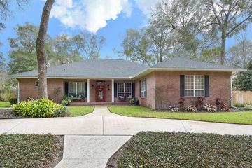 7723 Street Beachview Keystone Heights, FL 32656 - Image 1