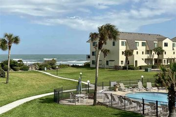8550 A1a South #12215 St Augustine, FL 32080 - Image 1