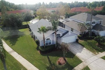 983 LAKE BERKLEY DRIVE KISSIMMEE, FL 34746 - Image 1