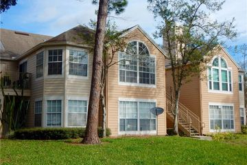 660 YOUNGSTOWN PARKWAY #284 ALTAMONTE SPRINGS, FL 32714 - Image 1