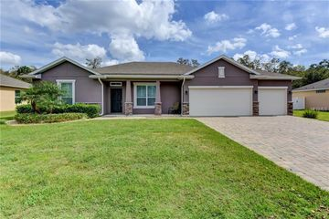405 HOLLY FERN TRAIL DELAND, FL 32720 - Image