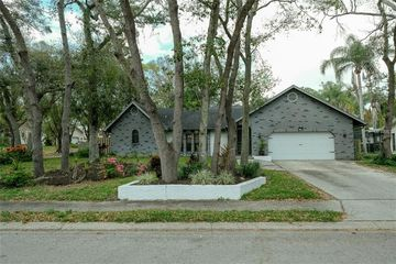 2853 LAKE VALENCIA BOULEVARD E PALM HARBOR, FL 34684 - Image 1