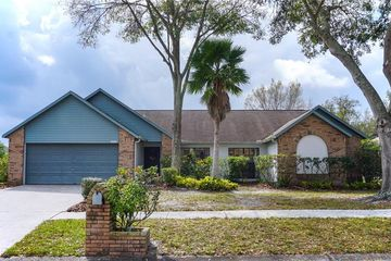 10319 ASHLEY OAKS DRIVE RIVERVIEW, FL 33578 - Image 1